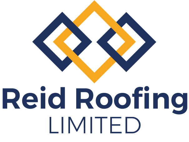 Reid Roofing - Commerical Roofing In Dartford, Kent
